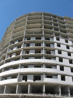 Строительный контроль технический надзор объекта строительства: жилого комплекса