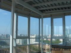 Экспертиза квартиры в процессе выполнения строительно-отделочных работ